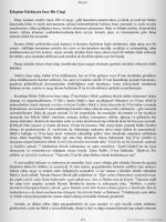 Beyan, Edepten Edebiyata İnce Bir Çizgi, M. Fethullah Gülen, Nil