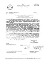 okulsütü - Şuhut İlçe Milli Eğitim Müdürlüğü