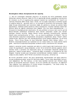 Okuma parçası (PDF) - Goethe