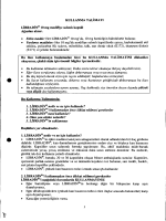 libradin-10-mg-modifiye-salimli-kapsul