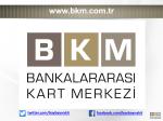 www.bkm.com.tr - 3. e-ticaret konferansı ve fuarı