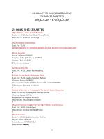 2015120133759 - Uğur Mumcu Araştırmacı Gazetecilik Vakfı