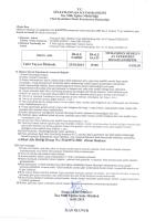 Cafer Tayyar İlkokulu Müdürlüğü Okul Kantin İhalesi 19.01.2015 10:32