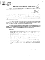 34820 türkiye büyük millet meclisi başkanlığın
