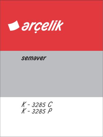 147.FH10 - Arçelik