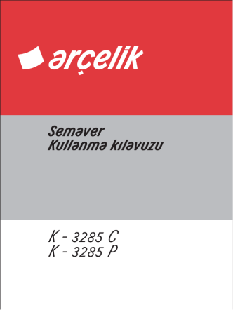 147.890 - K 3285 CP yeni conv