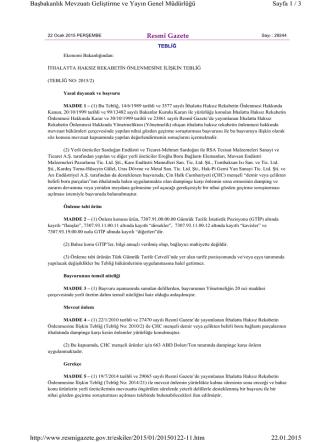 20150122-11 - Bugumder.Org