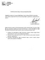 Ö, - Türkiye Büyük Millet Meclisi