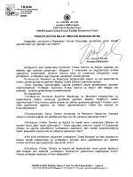 sırrı, - Türkiye Büyük Millet Meclisi