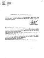 pl Tarihi 22 ocak 2015 - Türkiye Büyük Millet Meclisi