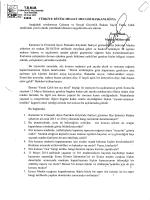 22 ocak 2015 - Türkiye Büyük Millet Meclisi