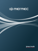 MERMEC Group Company Profile_TR0214.15.cdr
