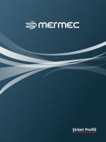 MERMEC Group Company Profile_TR0214.15.cdr
