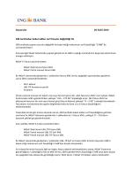 Duyurular 26 Eylül 2014 GİB tarafından kabul edilen zarf