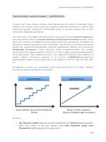 Sürdürülebilir Karlılık Modeli | KAIZENKAKU