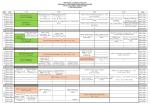 2014-2015 güz yy lisans ıı.öğr. - Gemi İnşaatı ve Gemi Makineleri