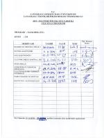 Çanakkale Teknik Bilimler Meslek Yüksekokulu