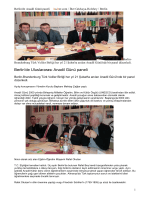 TEVBB_ha-ber.com_Anadil Günü Paneli