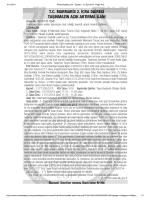 PressDisplay.com - Zaman - 10 Eyl 2014 - Page #12