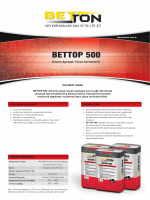 bettop 500 (892.84 kb)