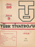 Şubat 1938