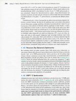 İndir (PDF, 8.45MB) - Kimya Ders Notları