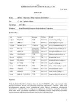 BilimTeknoloji Bilgi Toplumu İstatistikleri_11072014