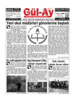 08-12-2014 - GÜL