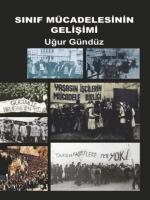 Sınıf Mücadelesi ve Devrim