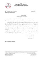 Java Printing - Milli Eğitim Bakanlığı Personel Genel Müdürlüğü