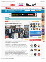 3 MBHurriyet.com.tr – Spina Bifida 01 Kasım 2014