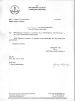 k) - Bağlar İlçe Milli Eğitim Müdürlüğü