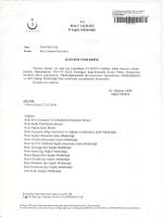 bosloman17102014 - Bolu İl Sağlık Müdürlüğü
