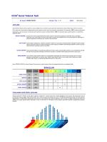 Örnek Rapor - Insight Factor
