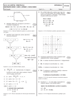 7 matematik 2.donem 1.yazili A GRUBU.indd