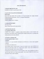 cefbir-plus-300125-mg-film-kapli-tablet