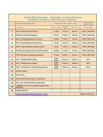 pdf olarak indirin - Finans Programları Akademik Program