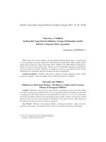 Bu PDF dosyasını indir - Atatürk Üniversitesi