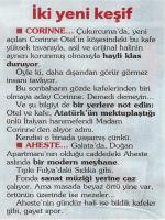 hurriyet-kelebek-eki-22.09.13