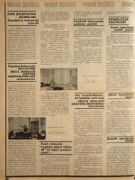 Odadan Haberler - İnşaat Mühendisleri Odası
