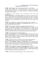 Sıkça Sorulan Sorular ve Cevapları( 250 KB