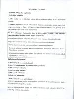 molcef-400-mg-film-kapli-tablet-d0a2 kullanma talimati