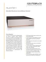 Ürün veri sayfası (PDF, 257 kB)