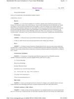İthalatta Korunma Önlemlerine İlişkin Tebliğ (No: 2014/10)