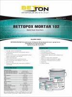 bettopox mortar 102 (709.51 kb)