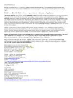 Değerli Meslektaşım, Kocaeli Üniversitesi`nde 11-13