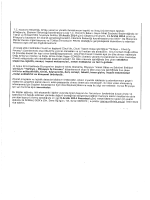 Yazı ve Başvuru Formu (3 sayfa)