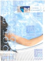Engelliler için Havuz Asansörü