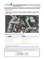 KORDON OTEL PASAPORT ARASI ULAŞIM BİLGİLERİ