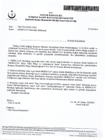 ili] Il - TC Şanlıurfa Kamu Hastaneler Birliği Genel Sekreterliği